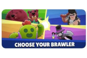 Brawl Stars: download e come si gioca