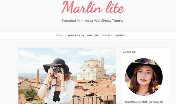 Marlin Lite