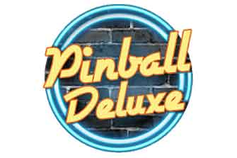 Pinball Deluxe Reloaded