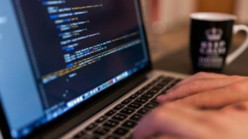 Sviluppatori: come migliorare le proprie skill?