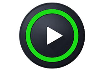 Riproduttore Video Tutti Formati