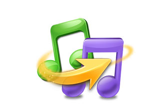 Switch Free Audio Converter and MP3 Converter