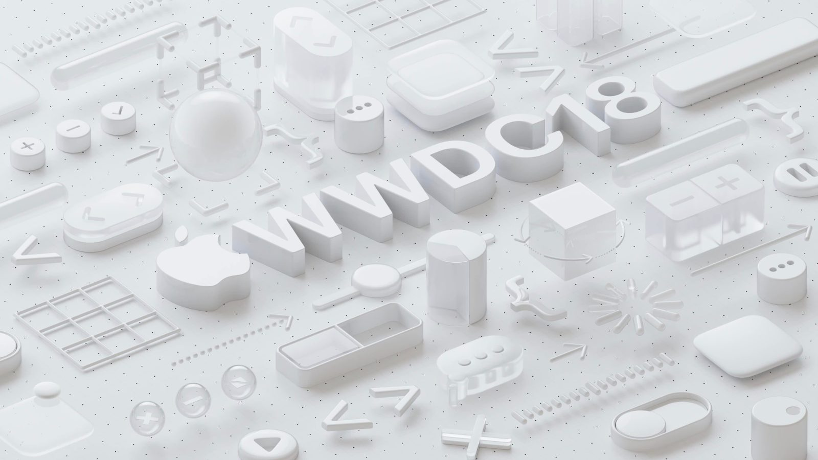 WWDC 2018: le novità per gli sviluppatori
