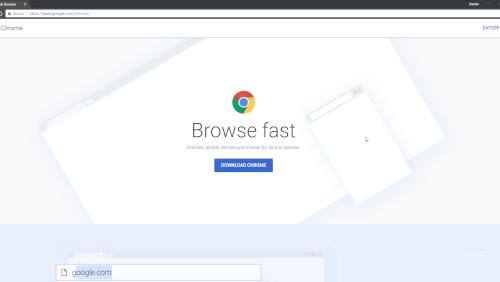 """Chrome 68: i siti Web su HTTP contrassegnati come """"non sicuri"""""""