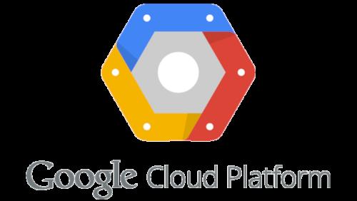 Google Cloud Build: il nuovo servizio dedicato al software development