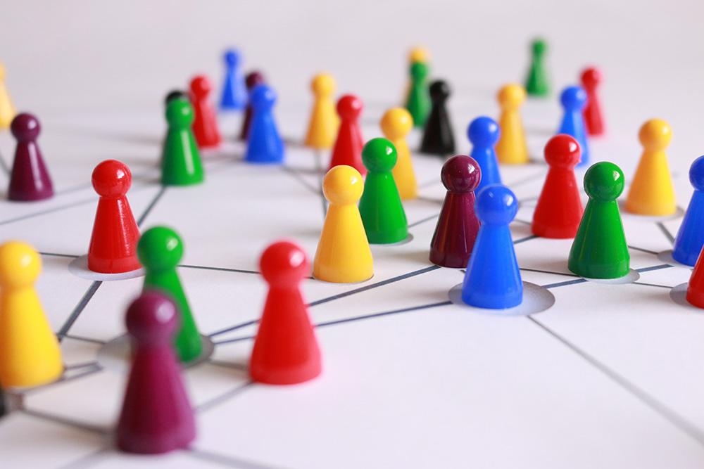 SEO: massimizzare l'efficacia del link building
