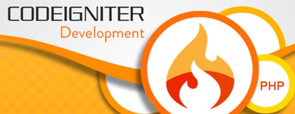 Leggerezza e potenza in PHP: Code Igniter