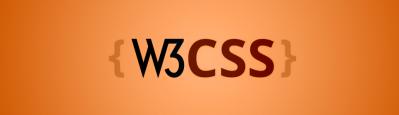 w3.css