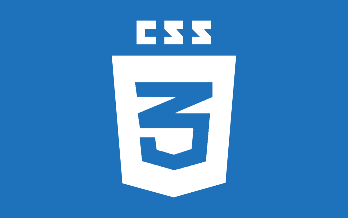 w3.css: framework CSS compatto ma completo