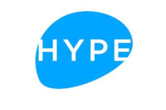 HYPE – Carta conto e app