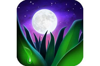 Relax Melodies Premium: Suoni per dormire