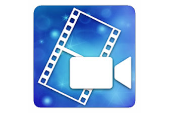 PowerDirector – Editor Video