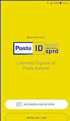 posteid_01