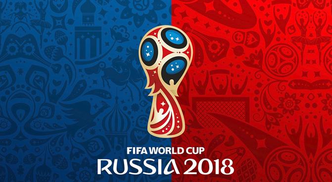 football-cli: tutti gli aggiornamenti sui Mondiali dalla shell