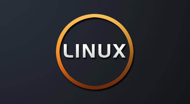 Kernel Linux VS Kernel MacOS
