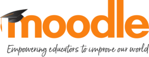 moodle-logo-tagline-2017