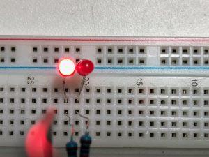 led pwm2