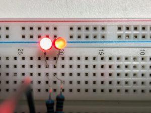 led pwm 3