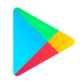 Google Play Store App Gratis Novembre 2019 Download Html It