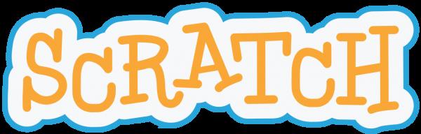 Logo di Scratch