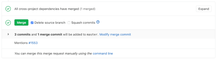 GitLab 12.2