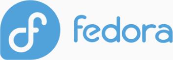 Il nuovo logo di Fedora