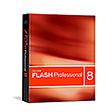 Scatola Flash 8