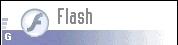 Intestazione di Flash Lite