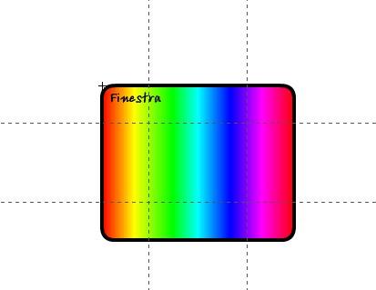 Modifica di un movieclip con attivo lo Scale9