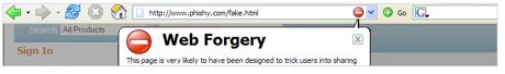 La Google Toolbar per Firefox