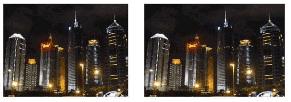 Differenza di pixel