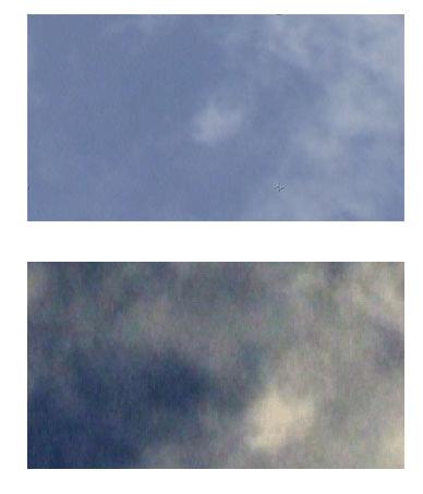Dettaglio del video