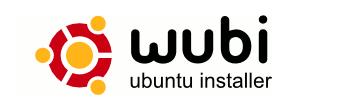 Logo di Wubi