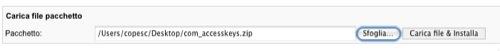 com_accesskeys