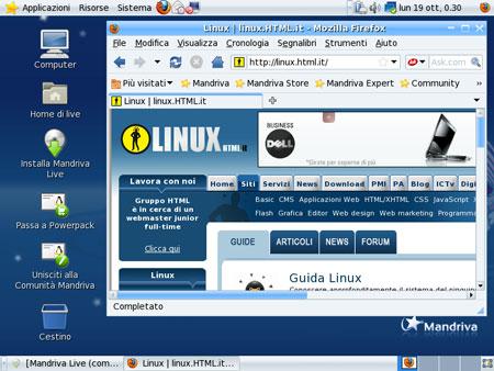 Firefox 3.5.3