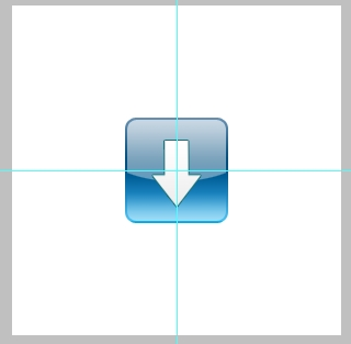 Aggiunta del logo