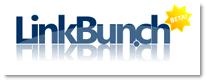Logo LinkBunch