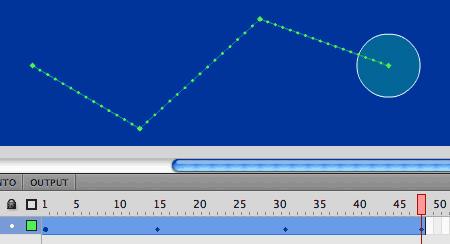 Aumento del numero degli step