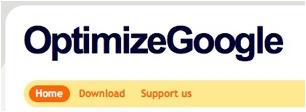 OptimizeGoogle