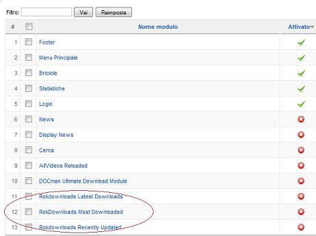 Rokdownloads Latest Downloads