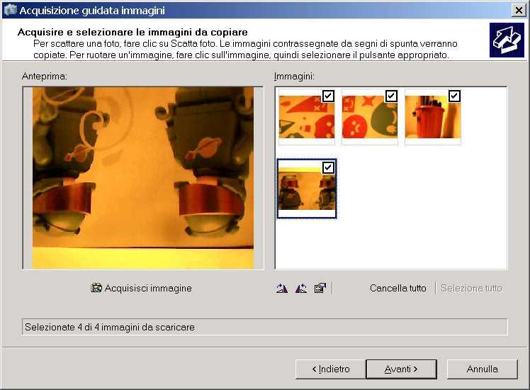 Acquisizione guidata immagini (6)