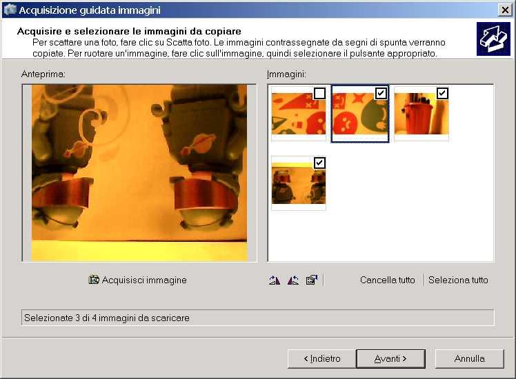 Acquisizione guidata immagini (7)