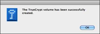 volume truecrypt