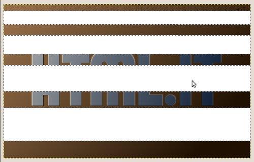 selezione rettangolare