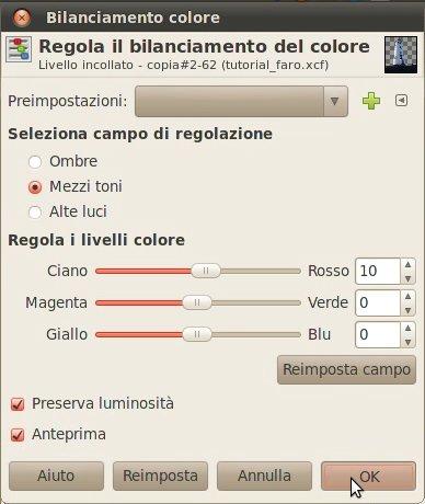 bilanciamento_colore