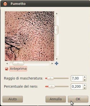 filtro_fumetto