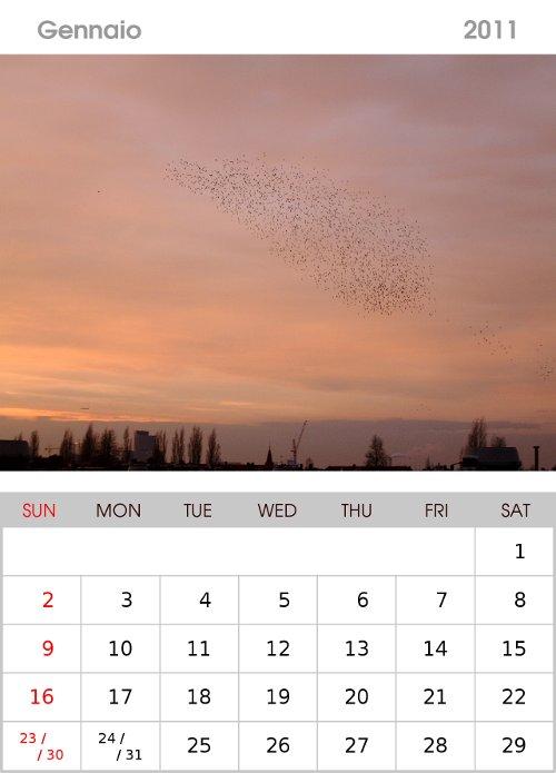 calendar_fine