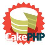Framework PHP: CakePHP