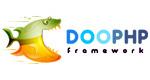 Framework PHP: DooPhp