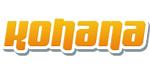 Framework PHP: Kohana
